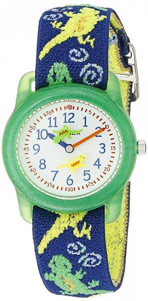 TWG014900 - zegarek dla dziecka - duże 3