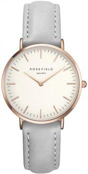 zegarek damski Rosefield TWGR-T57
