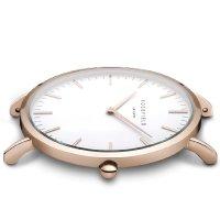 Zegarek damski Rosefield tribeca TWGR-T57 - duże 2