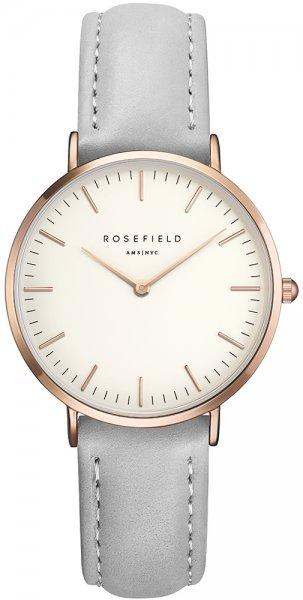 Zegarek Rosefield TWGR-T57 - duże 1