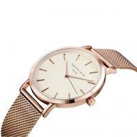 Zegarek damski Rosefield tribeca TWR-T50 - duże 2