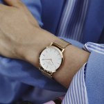 Zegarek damski Rosefield tribeca TWR-T50 - duże 5