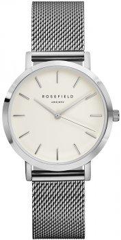 zegarek damski Rosefield TWS-T52