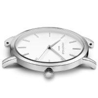 Zegarek damski Rosefield tribeca TWS-T52 - duże 2