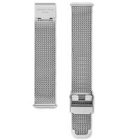 Zegarek damski Rosefield tribeca TWS-T52 - duże 3