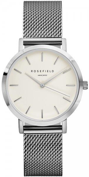 Zegarek Rosefield TWS-T52 - duże 1