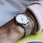 Zegarek damski Rosefield tribeca TWS-T52 - duże 4