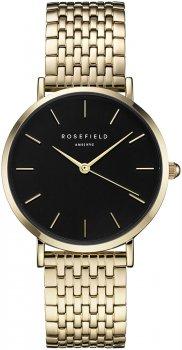 zegarek damski Rosefield UEBG-U24