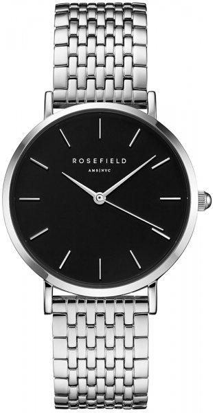 Zegarek Rosefield UEBS-U25 - duże 1