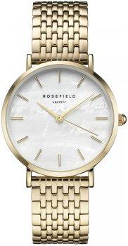 zegarek damski Rosefield UEWG-U21
