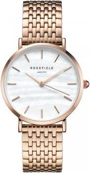 zegarek damski Rosefield UEWR-U20