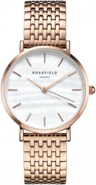 Zegarek Rosefield UEWR-U20 - duże 1