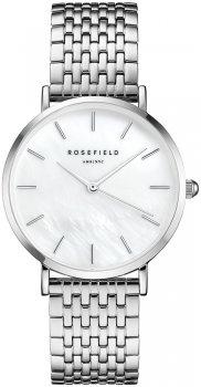 zegarek damski Rosefield UEWS-U22