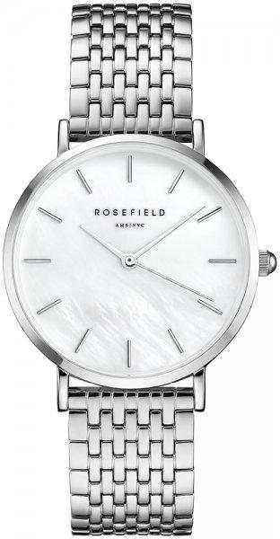 Zegarek Rosefield  UEWS-U22 - duże 1