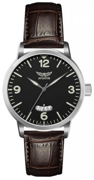 zegarek Airacobra Aviator V.1.11.0.034.4