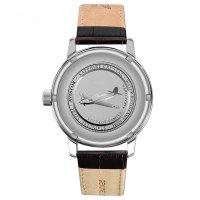 Zegarek męski Aviator vintage family V.1.11.0.034.4 - duże 2