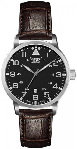 V.1.11.0.036.4 - zegarek męski - duże 3