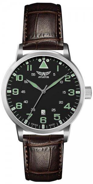 Zegarek Aviator V.1.11.0.038.4-POWYSTAWOWY - duże 1