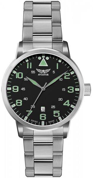 V.1.11.0.038.5 - zegarek męski - duże 3