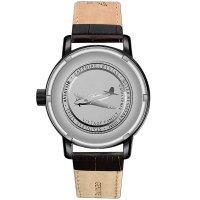 Zegarek męski Aviator vintage family V.1.11.5.036.4 - duże 2