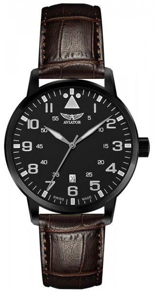 Aviator V.1.11.5.036.4 Vintage Family