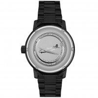 Zegarek męski Aviator vintage family V.1.11.5.036.5 - duże 2