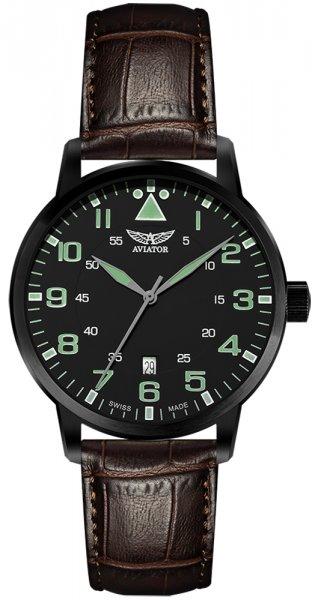 V.1.11.5.038.4 - zegarek męski - duże 3