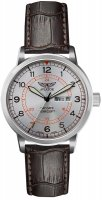zegarek Aviator V.1.17.0.104.4