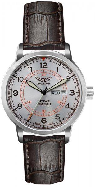 V.1.17.0.104.4 - zegarek męski - duże 3