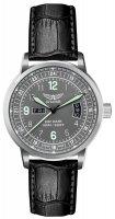 zegarek Aviator V.1.17.0.105.4