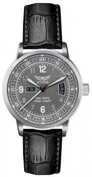 zegarek Airacobra Aviator V.1.17.0.105.4