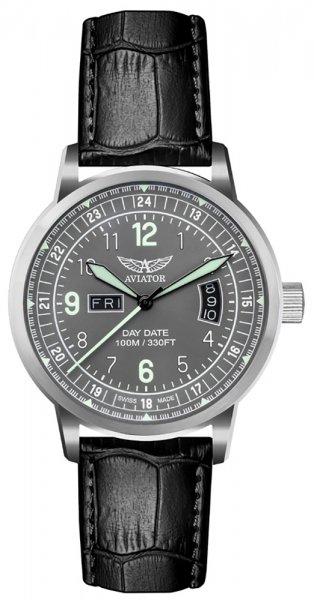 V.1.17.0.105.4 - zegarek męski - duże 3