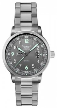 zegarek Airacobra Aviator V.1.17.0.105.5
