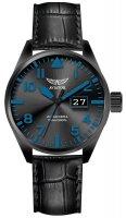 Zegarek Aviator  V.1.22.5.188.4