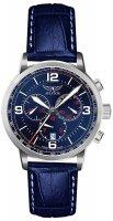 Zegarek męski Aviator vintage family V.2.16.0.095.4 - duże 1