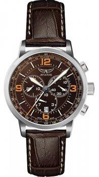 zegarek Airacobra Aviator V.2.16.0.096.4