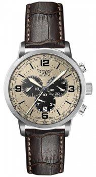 zegarek Aviator V.2.16.0.097.4