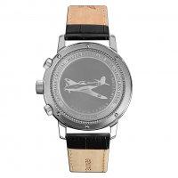 Zegarek męski Aviator vintage family V.2.16.0.098.4 - duże 2