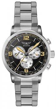 zegarek Airacobra Aviator V.2.16.0.098.5