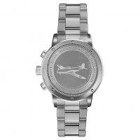 Zegarek męski Aviator vintage family V.2.16.0.098.5 - duże 2