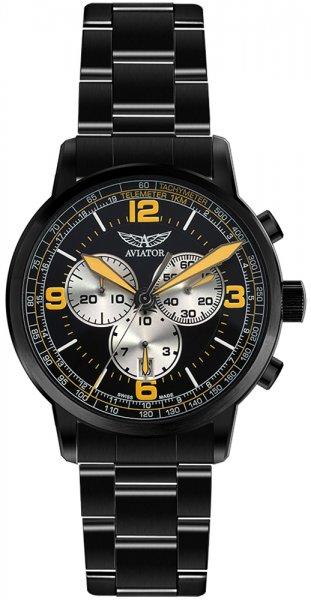 V.2.16.5.098.5 - zegarek męski - duże 3