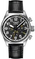 Zegarek męski Aviator airacobra V.2.25.0.169.4 - duże 1