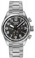 Zegarek męski Aviator airacobra V.2.25.0.169.5 - duże 1