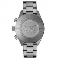 Zegarek męski Aviator airacobra V.2.25.0.169.5 - duże 2