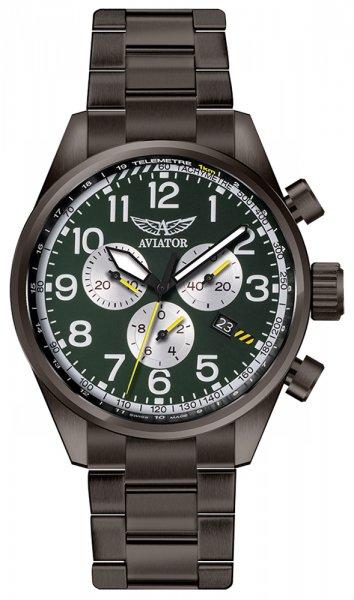 V.2.25.7.171.5 - zegarek męski - duże 3