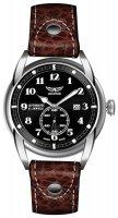 Zegarek męski Aviator bristol V.3.07.0.081.4 - duże 1