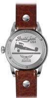 Zegarek męski Aviator bristol V.3.07.0.081.4 - duże 2
