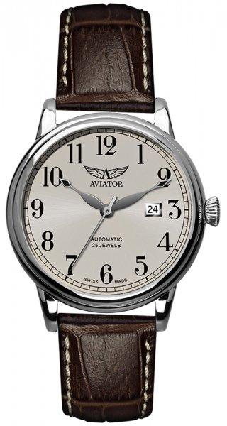V.3.09.0.057.4 - zegarek męski - duże 3