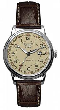 zegarek  Aviator V.3.09.0.108.4