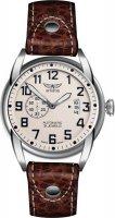 Zegarek męski Aviator bristol V.3.18.0.161.4 - duże 1